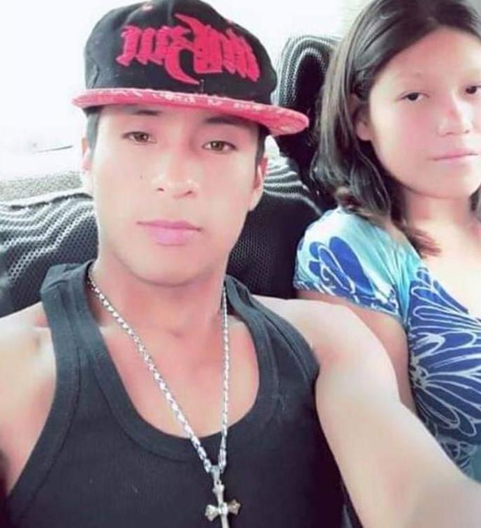 Madre de una niña de 7 años que fue violada en Guanay pide a las autoridades movilizarse para encontrar al responsable