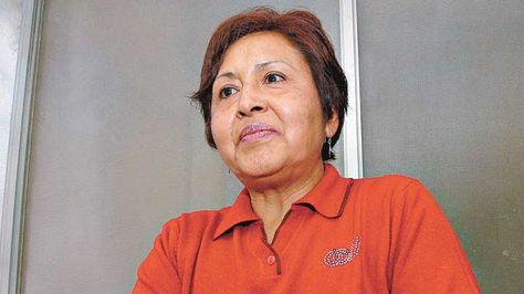 Magisterio Urbano marchará este viernes en conmemoración al día de la mujer boliviana