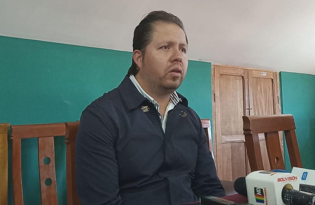Se fugan cuatro reos de la cárcel de San Pedro y Morros Blancos sentenciados por tentativa de asesinato y robo agravado