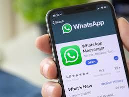 Nuevas Actualizaciones de WhatsApp para el 2020