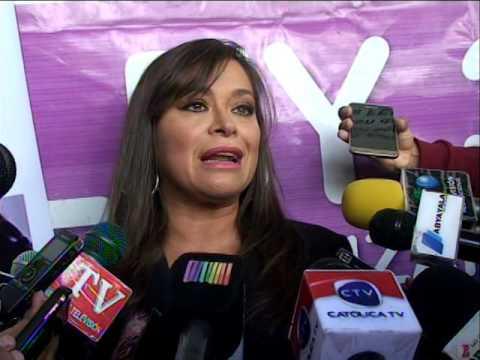 Autoridades de Achacachi piden una audiencia con Añez para reponer la presencia policial