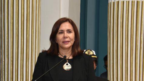 Cancillería confirma que Bolivia se une al Grupo de Lima