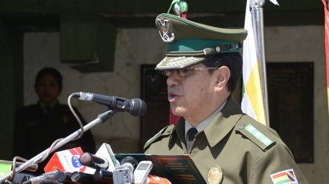 Maduro no autoriza el ingreso de la Comisión de Derechos Humanos a Venezuela