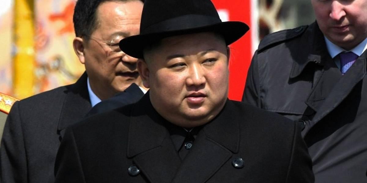 Corea del Norte ejecuta a hombre que violó la cuarentena por el coronavirus