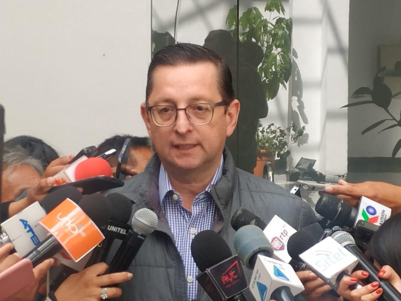 Demócratas aseguran que Añez es la única candidata que puede derrotar al MAS