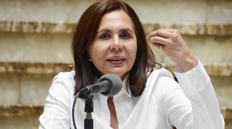 Cancillería niega que se designó 3 funcionarios por motivos personales