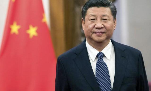 China ofrecerá una asistencia de $us 2.000.000.0000 para países afectados por el COVID-19
