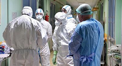 Hospitales de Miraflores disminuirán la atención médica tras declararse en quiebra