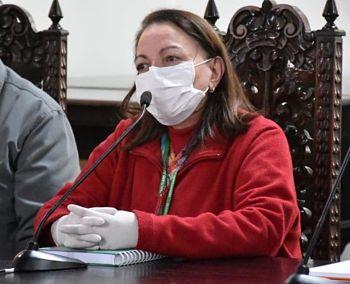 Ministerio de Salud restringe la venta de medicamentos para tratar el COVID-19 en Beni