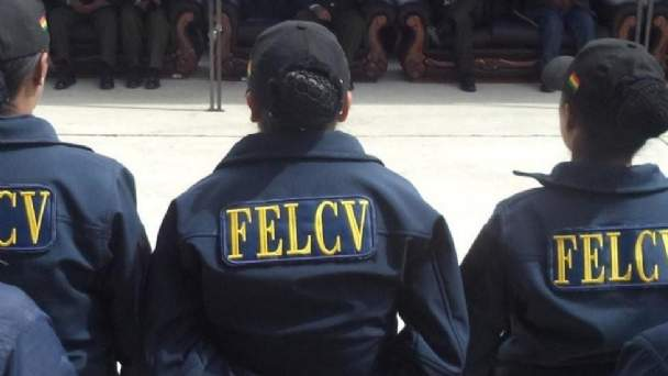Mujer de 45 años fue asesinada por su pareja en El Alto