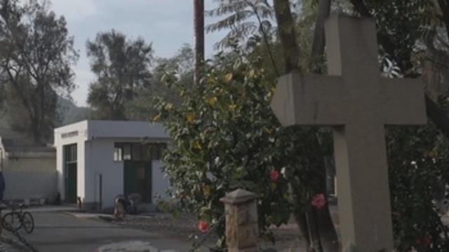 3 cadáveres de pacientes con coronavirus permanecen desde hace días en un hospital de Oruro