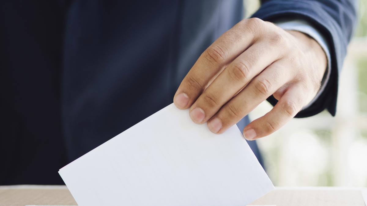 Asamblea gestionará ley para que el financiamiento a campaña electorales sea reasignado al sector salud