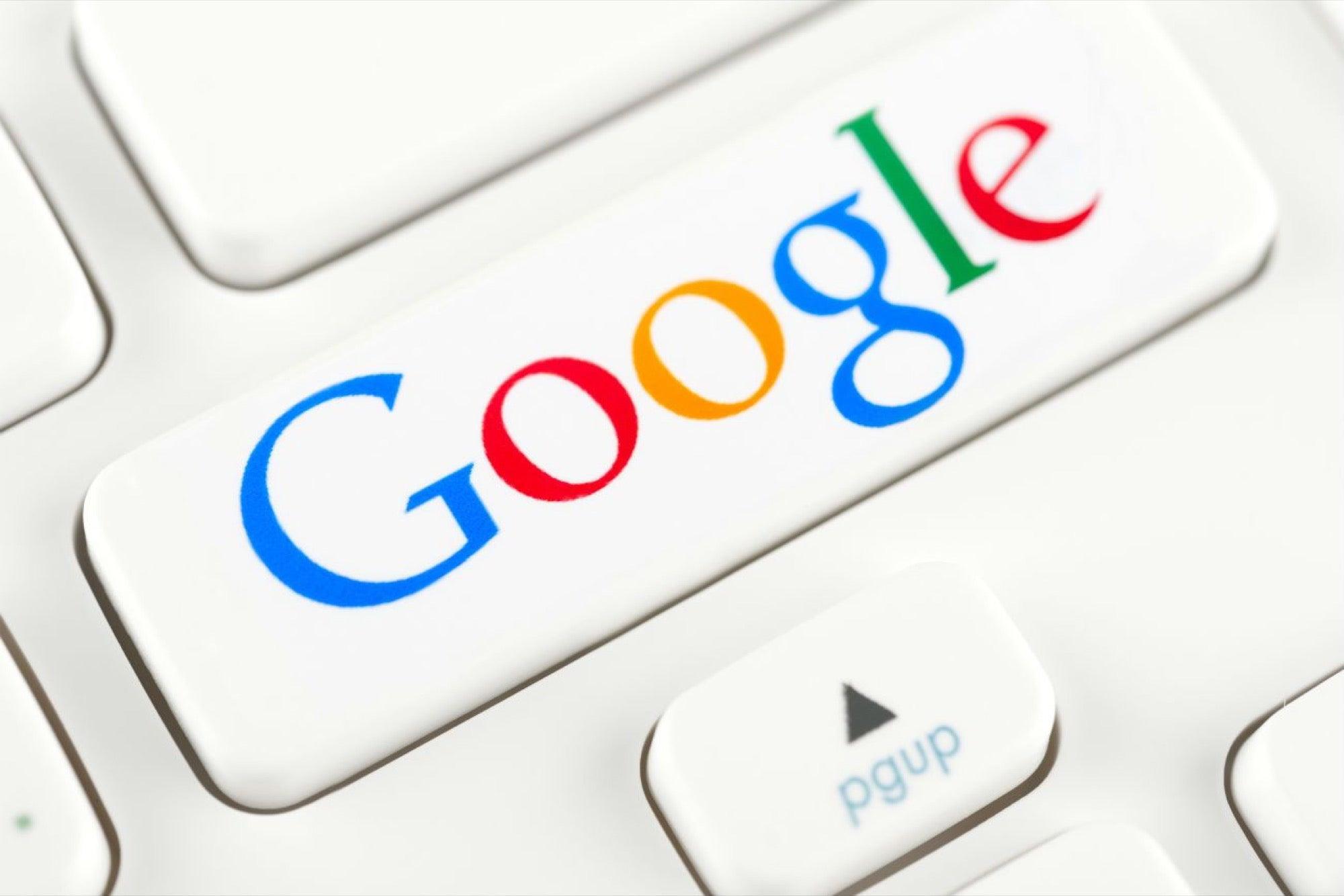 Demandan a Google por $us 5.000.000.000 por invasión a la privacidad de sus usuarios