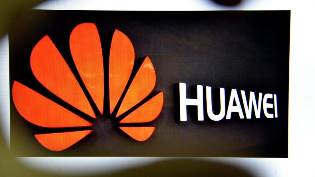 Estados Unidos categoriza a Huawei y ZTE como amenazas a la seguridad nacional