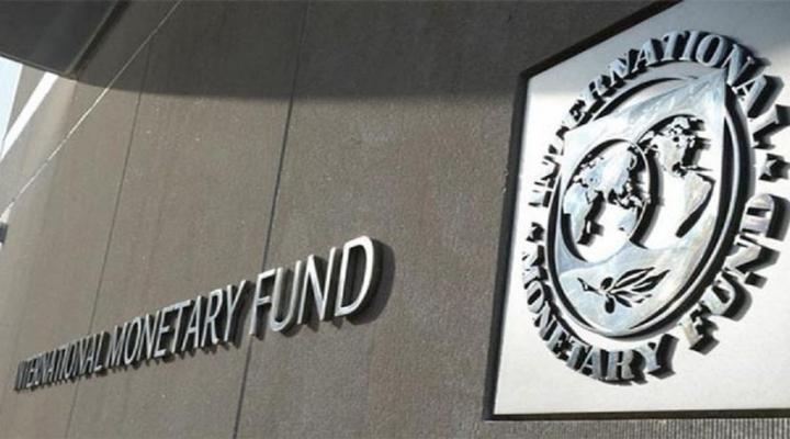Gobierno aprueba DS para obtener financiamiento del FMI