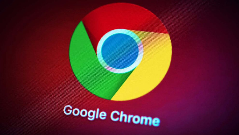 Google Chrome retira 70 extensiones que recopilaban información personal