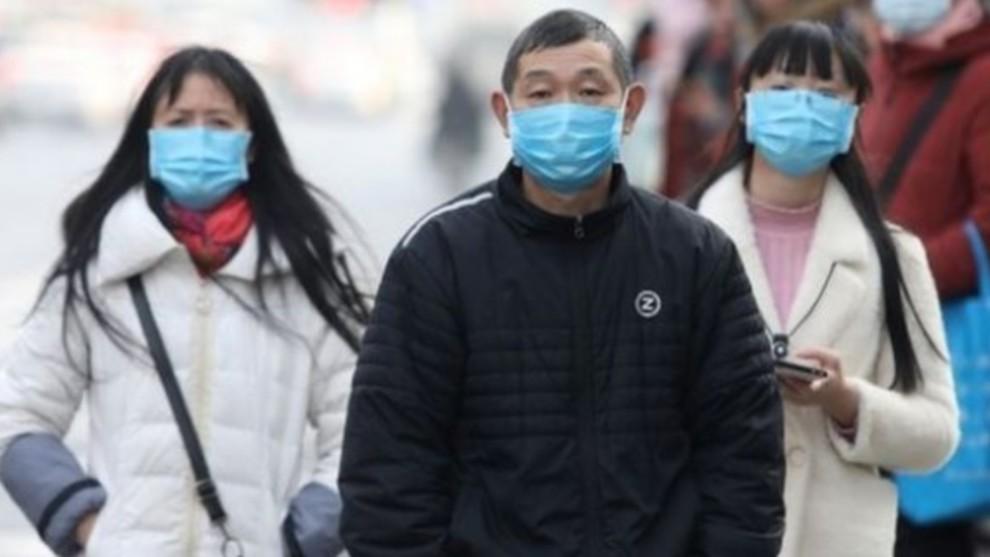 Grabaciones filtradas revelan que China demoró información esencial del COVID-19