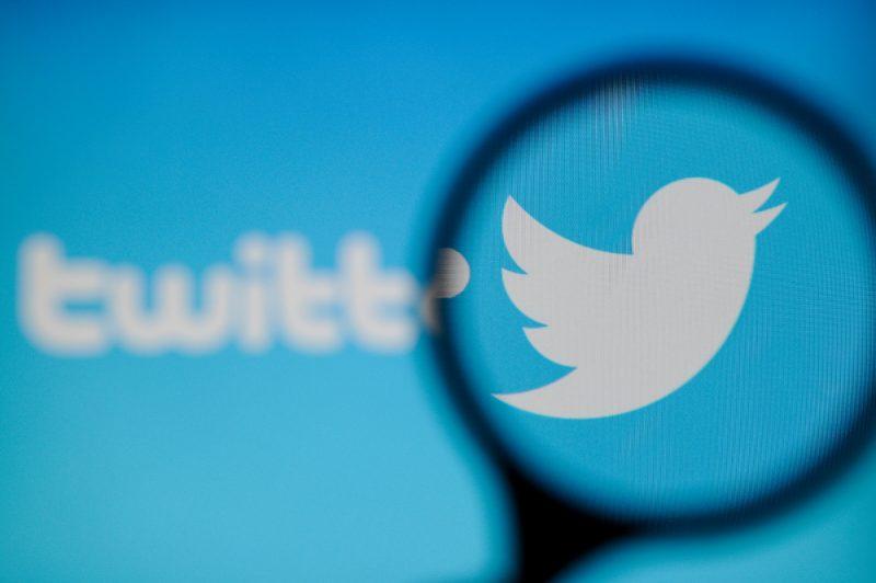 Twitter elimina alrededor de 24.000 cuentas vinculadas a los Gobiernos de China, Rusia y Turquía