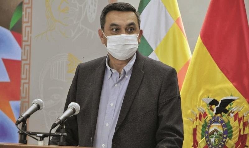 Pulseta entre el Gobierno y la defensora del pueblo Nadia Cruz