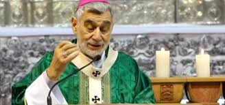 Iglesia rechaza el aprovechamiento político durante la pandemia