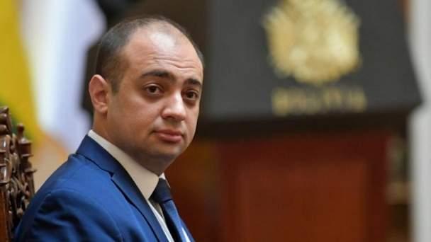 Defensa de Mostajo asegura que su cliente no fue notificado a declarar por el caso respiradores