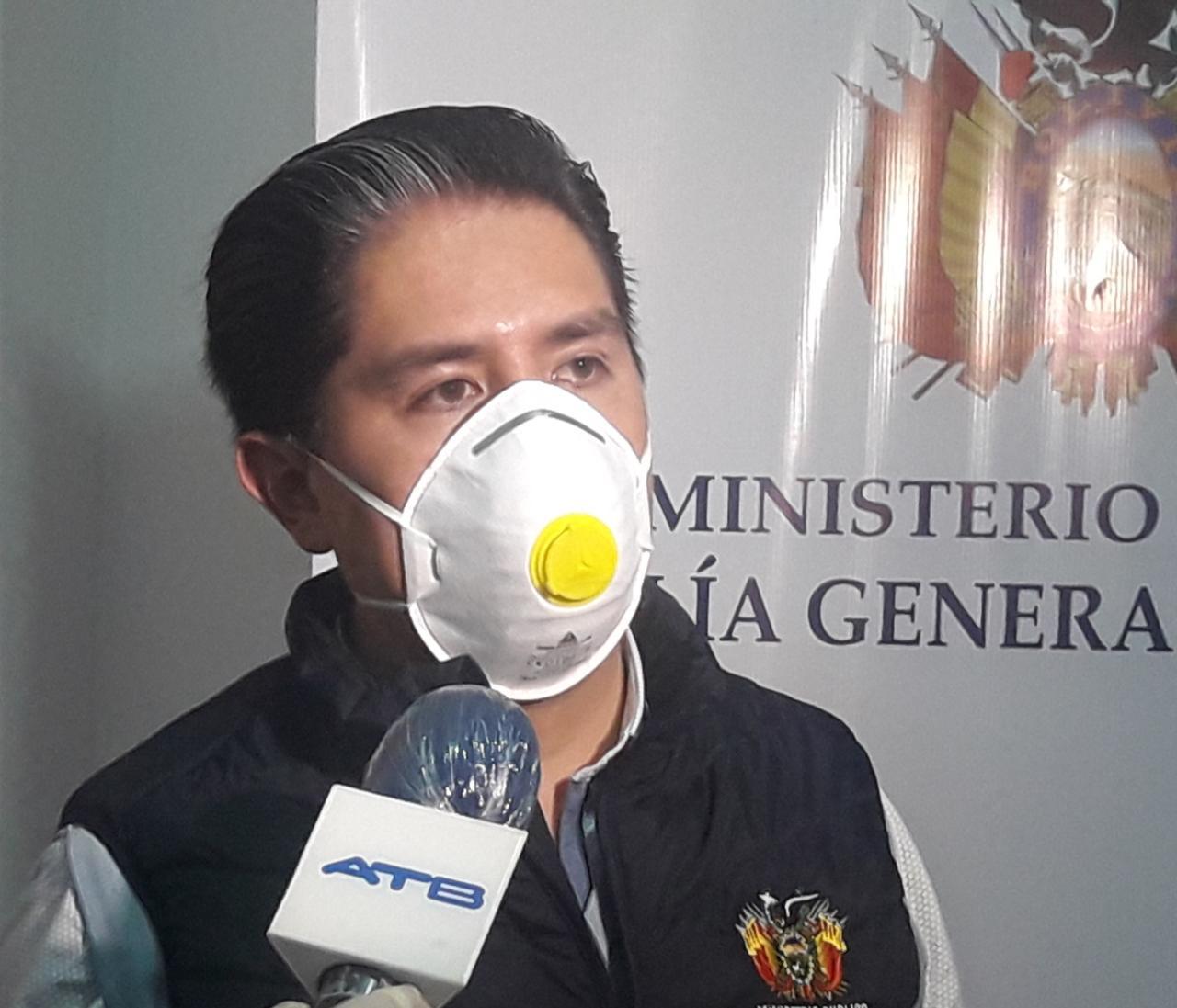 Fiscalía admite denuncia contra BOA y Tropical Tours por presunto daño económico al Estado