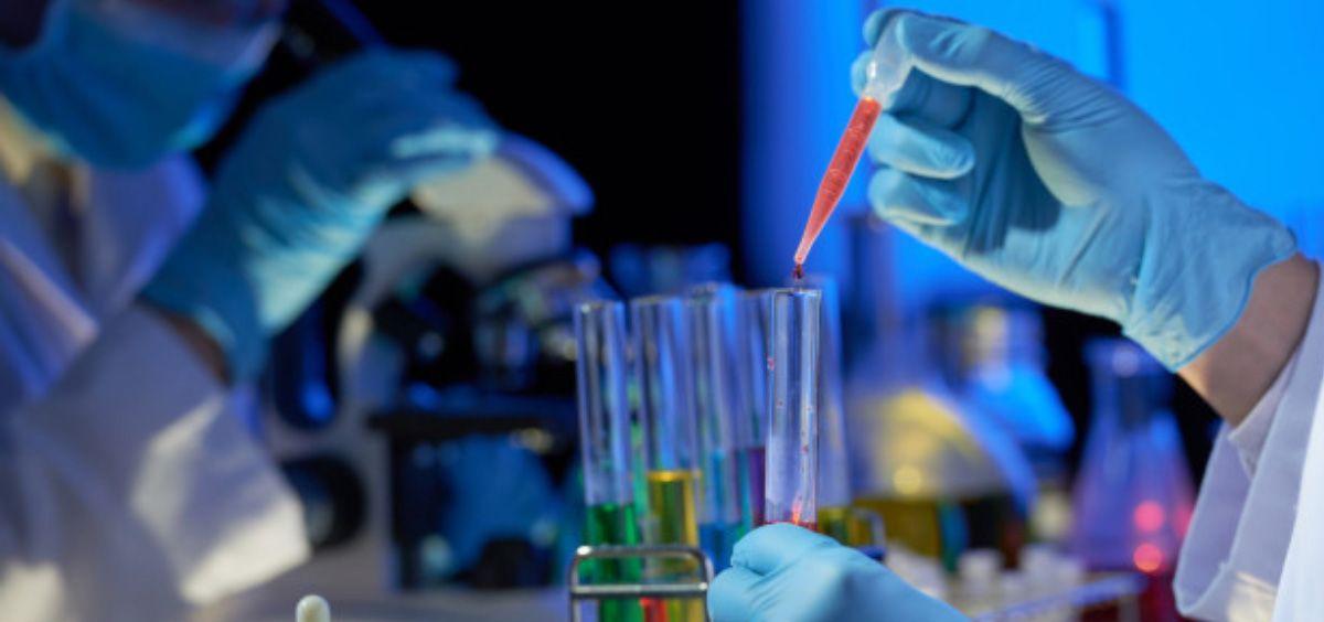 OMS considera que es poco probable que el coronavirus sea erradicado en la situación actual