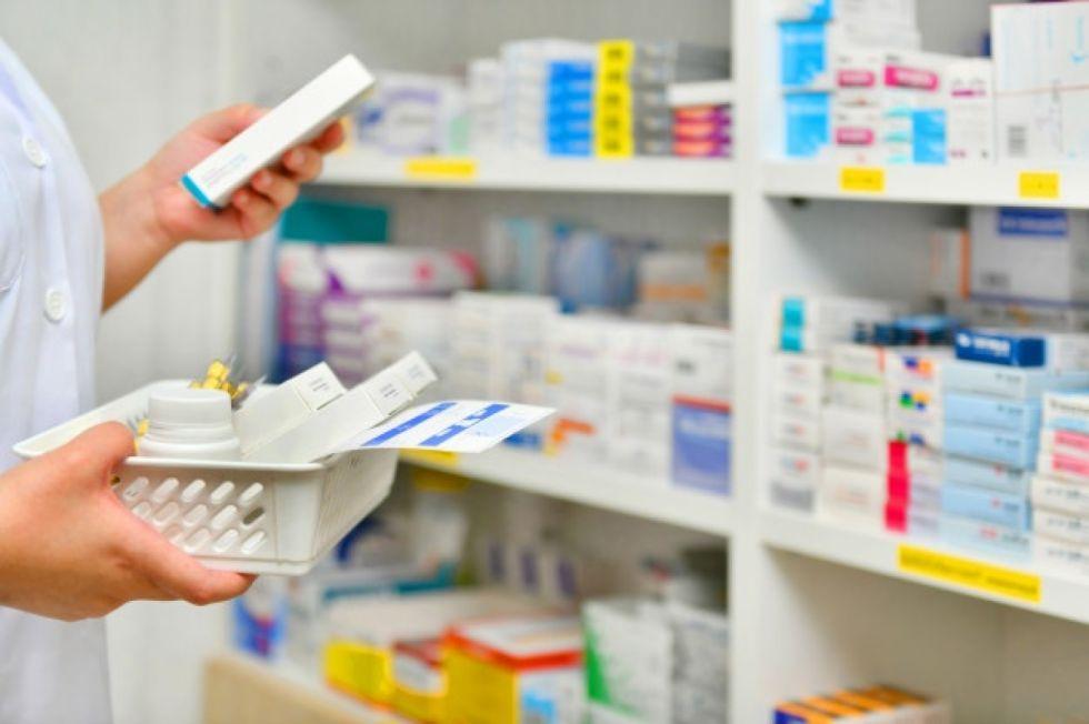 SEDES publica lista de medicamentos para tratar a pacientes con COVID-19 que tengan síntomas leves