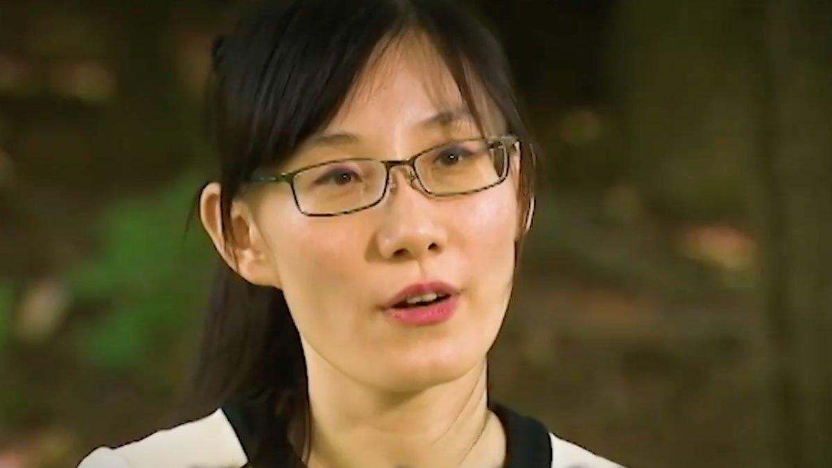 Viróloga que escapó de China advierte que ocultaron información del COVID-19 desde antes de diciembre