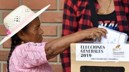 Ciudadanos inhabilitados podrán solicitar su reincorporación al Padrón Electoral hasta el 8 de septiembre