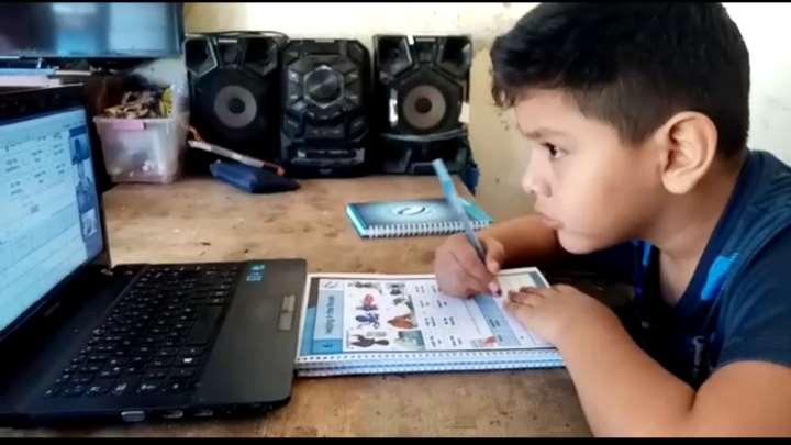 Magisterio de La Paz propone iniciar el calendario escolar 2021 desde enero