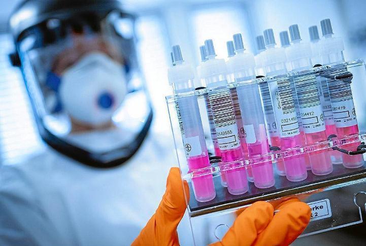 Ministerio de Salud prevé que la vacuna de Oxford llegue al país durante los primeros meses de 2021