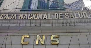 CNS se declara catástrofe en hospitales ante la falta de oxígeno