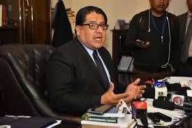Ministros pueden ser procesados si no dan cumplimiento a la anulación de la clausura del año escolar