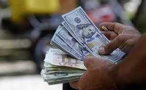 El impuesto extraordinario a las grandes fortunas comenzó a regir en Argentina