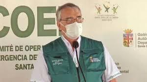 Denuncian vacunación ilegal en Santa Cruz, Gobierno lo niega