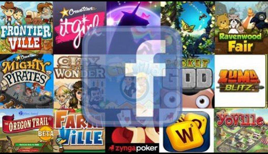 FELCC advierte que sujetos están usando juegos en red para captar a menores de edad