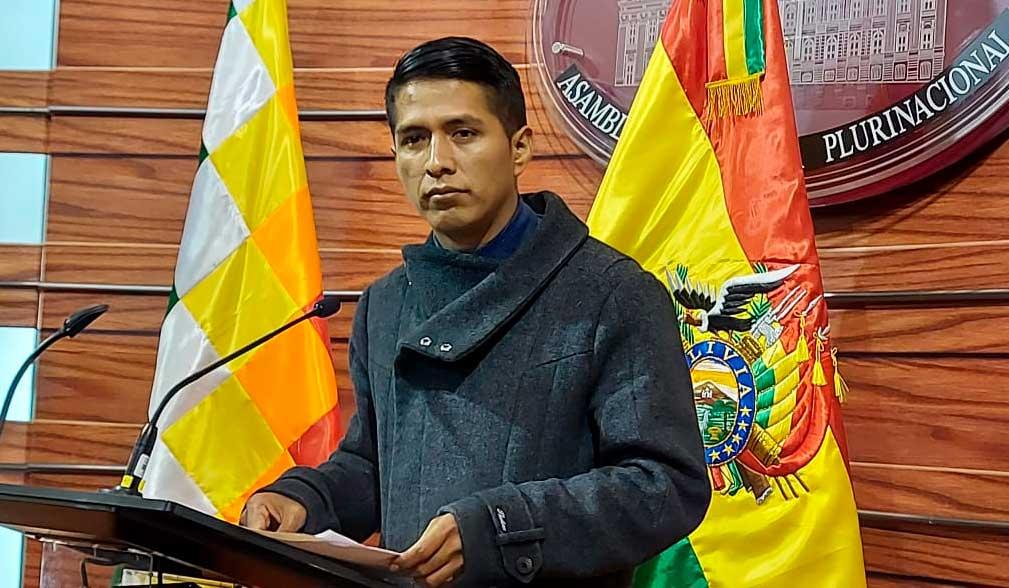 """Rodríguez califica de """"inhumano"""" al paro médico y descarta la abrogación de la Ley de Emergencia Sanitaria"""