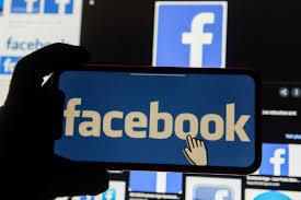 """Australia califica de """"autoritario"""" el bloqueo de Facebook para compartir información de las agencias de prensa"""