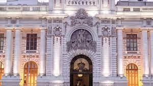 Hay más de 720 contagios en el Congreso de Perú