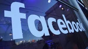 Facebook promete invertir mil millones de dólares en medios de comunicación en tres años