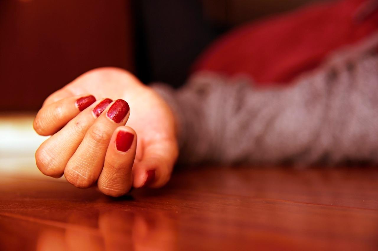 Fiscalía investiga el primer caso de feminicidio en El Alto