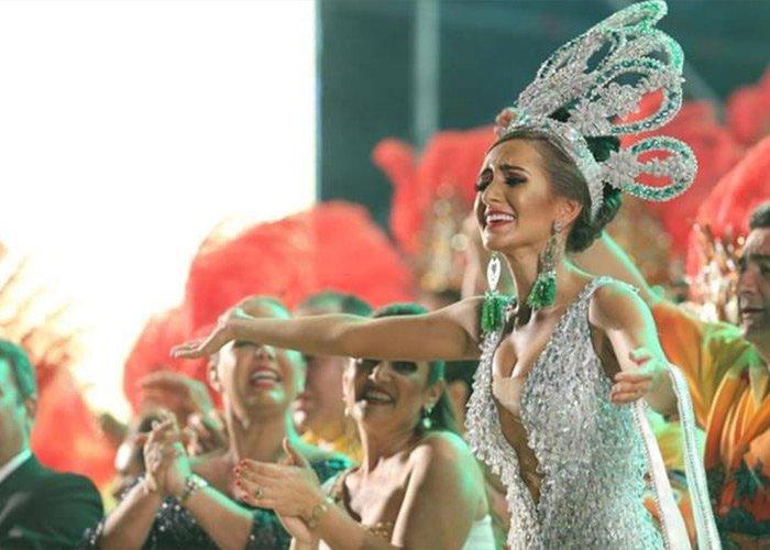 Proponen declarar cuarentena durante los días de Carnaval