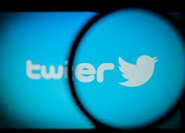 Rusia frena el funcionamiento de Twitter por contenido indebido