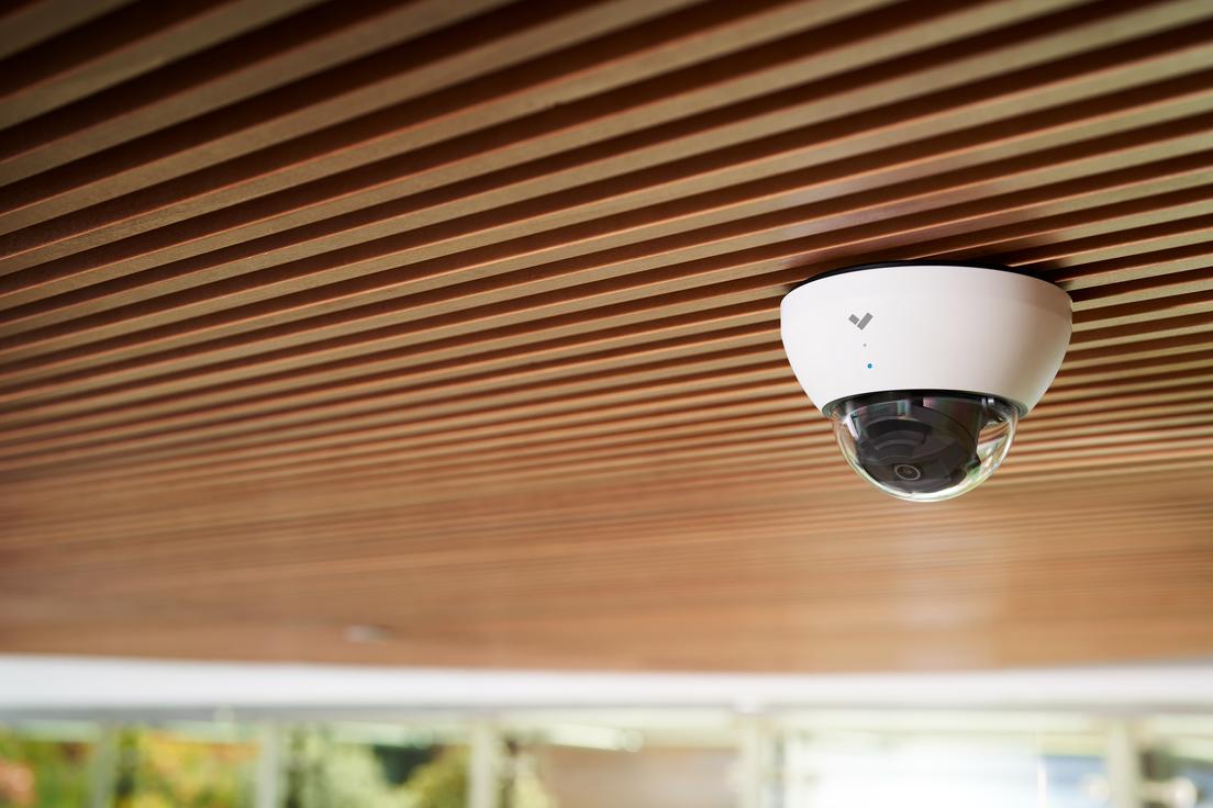 Hackers acceden a 150.000 cámaras de vigilancia y de la Policía en Estados Unidos