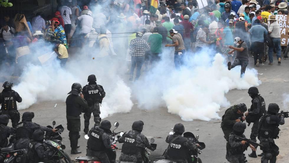 Observatorio de la ONU advierte que el decreto de amnistía permite la impunidad