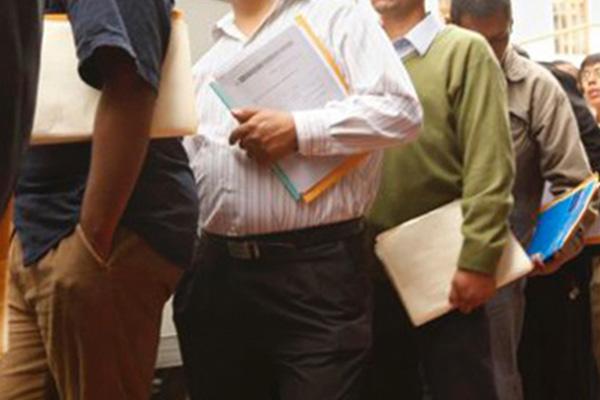 Empresarios piden a las nuevas autoridades trabajar con el Gobierno para reactivar la economía del país