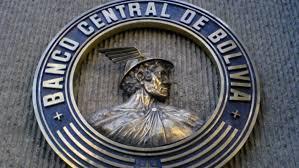 El BCB también despidió a la mayoría de su personal jerárquico