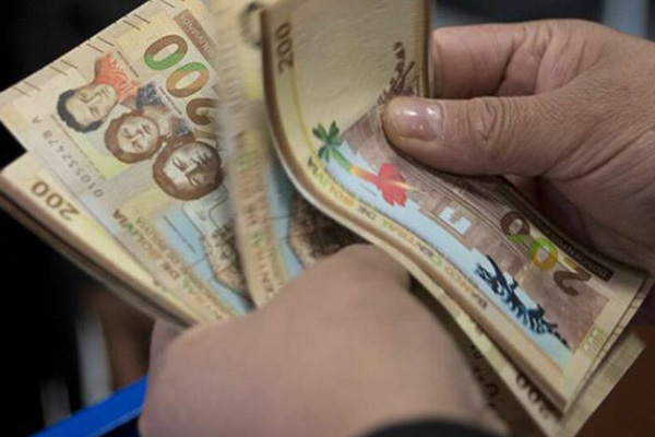 Empresarios privados advierten que posible incremento salarial provocará desempleo e inestabilidad