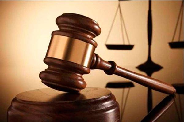 Alrededor de 10 jueces de la Magistratura han renunciado por temor a ser contagiados de COVID-19